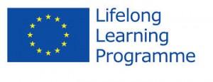lifelonglearn