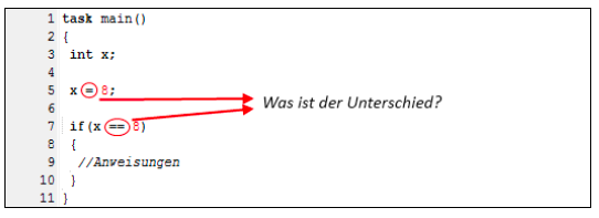 nxc_einf_19