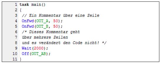 nxc_einf_2